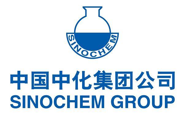 中国中化集团公司.JPG