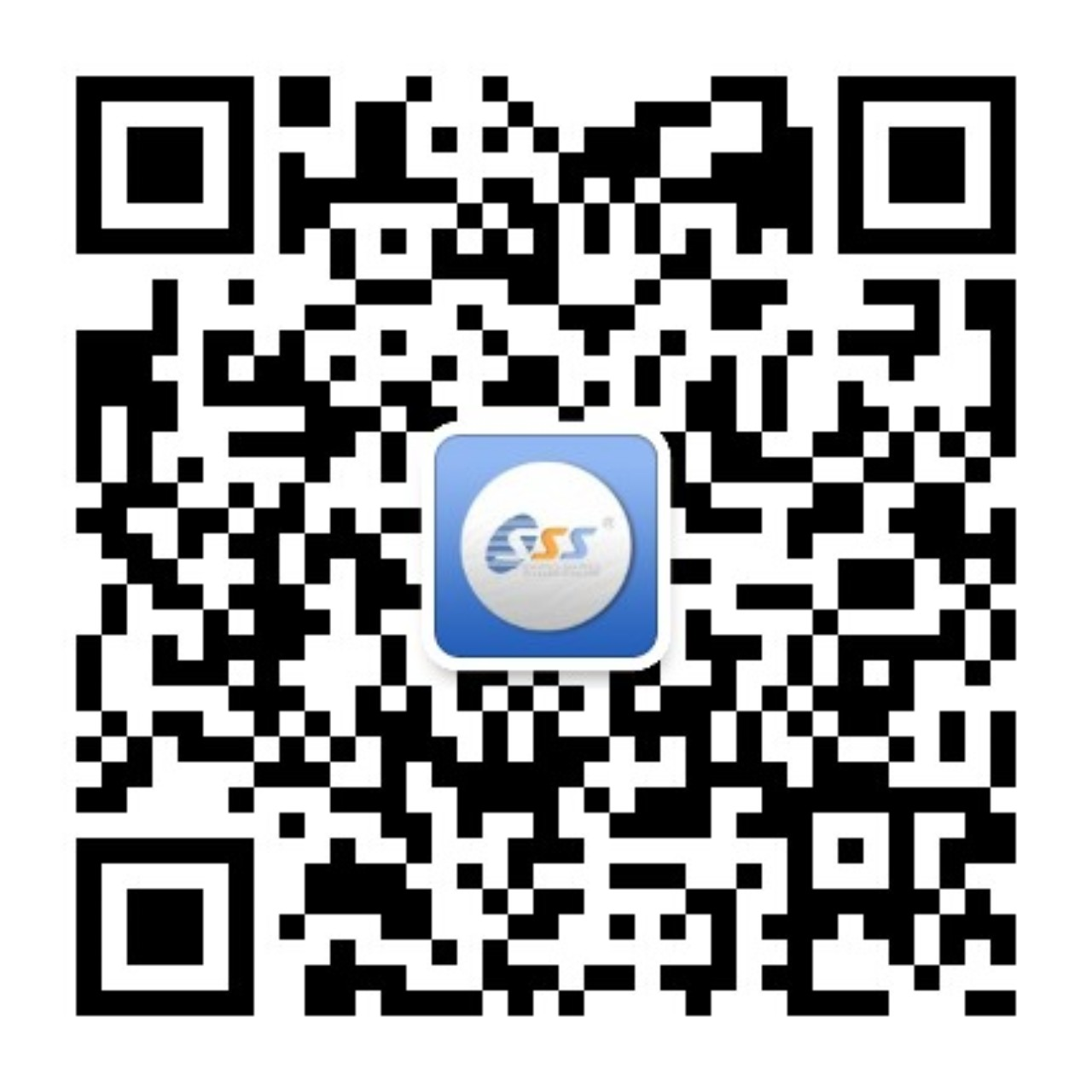 qrcode_for_gh_a90910b0c55c_1280.jpg