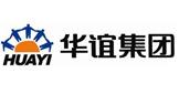 上上合作伙伴上海华谊