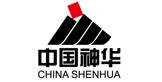 上上合作伙伴中国神华