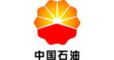 中国石油与上上合作