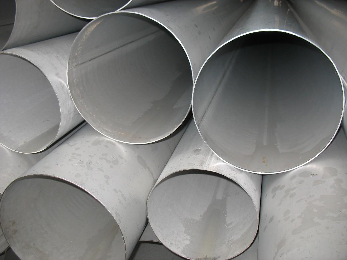 常用规格焊接钢管